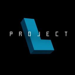 Project L Deluxe (deutsch / englisch)