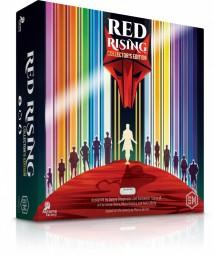 Red Rising (englisch)