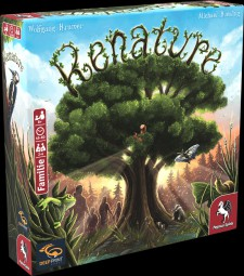 Renature (deutsch)