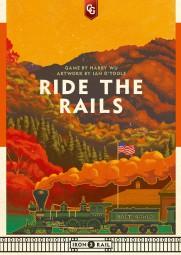 Ride the rails (englisch)