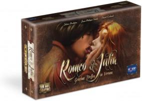 Romeo & Julia (deutsch)