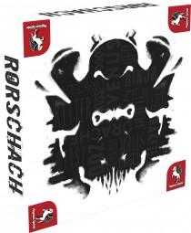 Rorschach (deutsch)