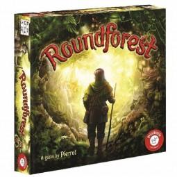 Roundforest (deutsch)
