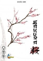 Sakura (deutsch)