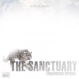The sanctuary - Endangered Species