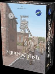 Schichtwechsel (deutsch)