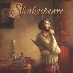 Shakespeare (deutsch)