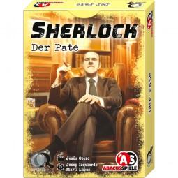 Sherlock – Der Pate