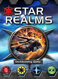 Star Realms (deutsch)