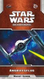 Star Wars - LCG - Angriffsflug Pack