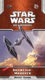 Star Wars - LCG - Ausweichmanöver Pack