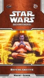 Star Wars - LCG - Befehlskette Pack