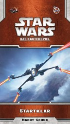 Star Wars - LCG - Startklar Pack