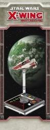 Star Wars: X-Wing - A-Wing Erweiterung