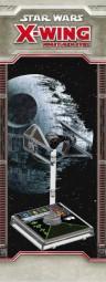 Star Wars: X-Wing - TIE Abfangjäger Erweiterung