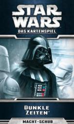 Star Wars - LCG - Dunkle Zeiten