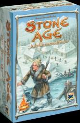 Stone Age Jubiläumsausgabe - versandkostenfrei
