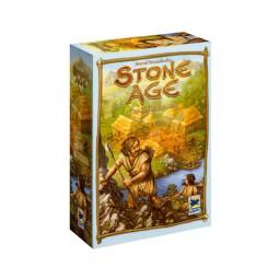 Stone Age - Das Ziel ist dein Weg - Neuauflage