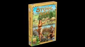 Stone Age - Mit Stil zum Ziel Erweiterung