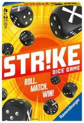 Strike (deutsch)