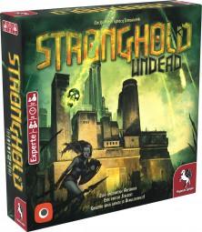 Stronghold Undead (deutsch)