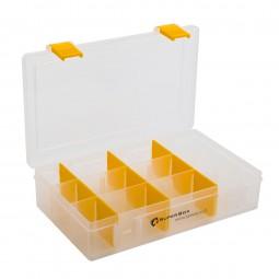 Super-Box Größe L für Counter oder ähnliches