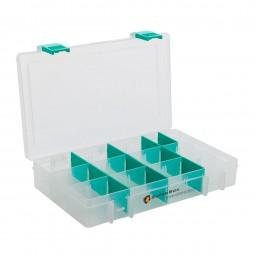 Super-Box Größe M für Counter oder ähnliches