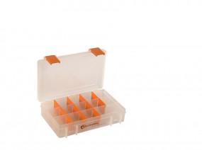 Super-Box Größe S für Counter oder ähnliches