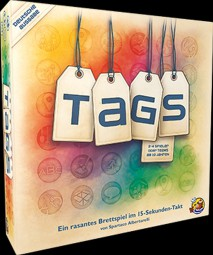 Tags (deutsch)