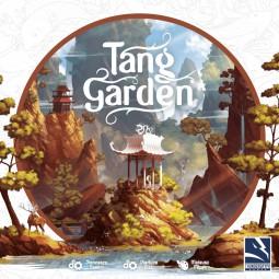 Tang Garden (deutsch)