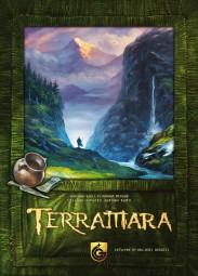 Terramara (deutsch / englisch)
