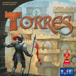 Torres - Neuauflage