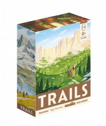 Trails (deutsch)