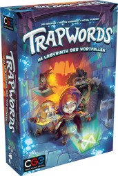Trapwords (deutsch)