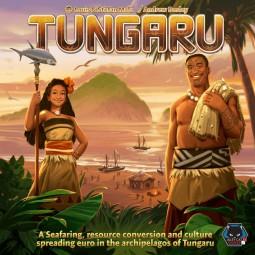 Tungaru (deutsch)