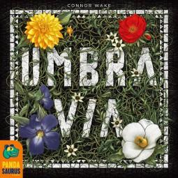 Umbra Via (englisch)