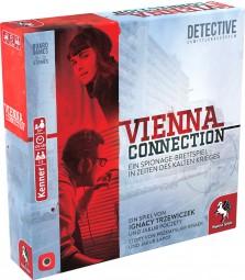 Vienna Connection (deutsch)
