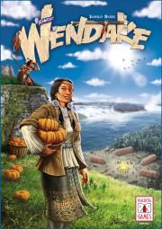 Wendake (deutsch)