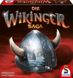 Die Wikinger-Saga