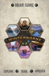 Winterborne (englisch)