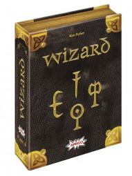 Wizard - 25 Jahre Jubiläumsedition