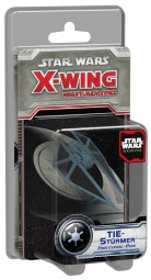 Star Wars: X-Wing - TIE-Stürmer Erweiterung