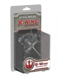 Star Wars: X-Wing - B-Wing Erweiterung