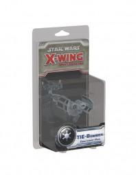 Star Wars: X-Wing - TIE Bomber Erweiterung