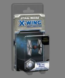 Star Wars: X-Wing - TIE/EO Jäger Erweiterung