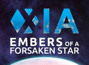 Xia: Embers of a Forsaken Star expansion